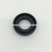 Floating Oil Seals for Motor Reducer and Heavey Truck Parts Dust Oil Sealing Ring 0691 TLDFA0680