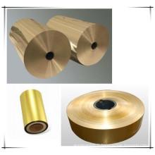 C12000 C26200 Copper Strip / Copper Coil