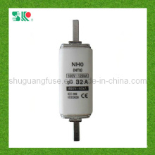 Gg Low Voltage Fuse Link Nh0 (NT0) 32A