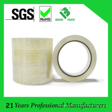 50mm X 72 Yds Clear Packaging Tape