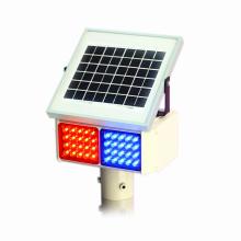 Zwei Seiten Solarampel (XHL-C6002-2S)