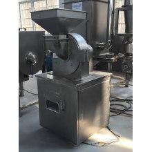 Máquina de pulverizador de bolsas de té