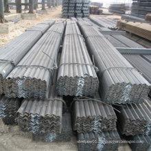 supply the best price angle steel bar & equal angle steel bar