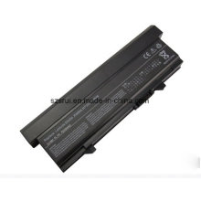 Laptop Battery for DELL Latitude E5400 E5500 E5410 E5510 Mt332 Km970