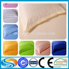 Ropa de cama fábrica OEM / ODM ropa de cama