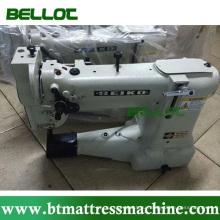 Seiko B8 стежком блокировки матрас швейных головка для шитья обметочной