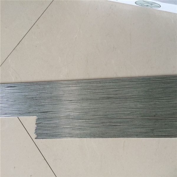 65Mn carbon steel Insulation Support Wire