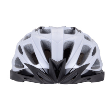 Casco Mountain Bike da mountain bike leggero da supper