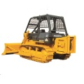 Bulldozer Shantui di Forest Logging SD16TF