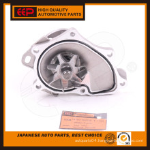 Car Water Pump for Toyota 1AZ 2AZ ACV30 ACR30 16100-OH030