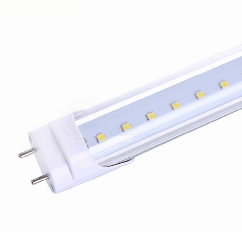 Aluminum T5 Led Tube