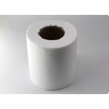 PTFE Nano Filter membrane meltblown non woven fabric