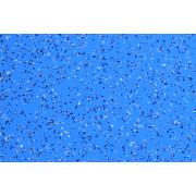 CBN Single Crystal Powder