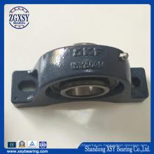 Insertar rodamientos rodamiento rodamiento de bloque de almohadilla de vivienda