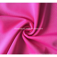 Semi-Bright Nylon Spandex Swim Fabric (HD1402263)