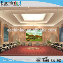 Beste Indoor HD P4 führte Meeting Display LED Screen Preis