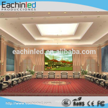 Best Indoor HD P4 led Meeting Display led Screen Price