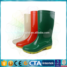 women half work boots garden shoes