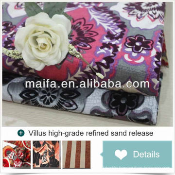 2015 newest design for upholstery nail gun