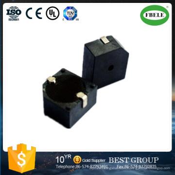 Panneau ultrasonique de carte PCB de buzzer de nouveaux produits de qualité