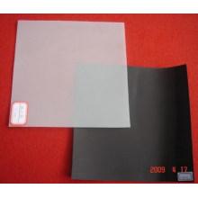 Prix bon marché 0.13mm Epaisseur HDPE Geomembrane
