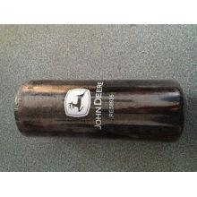 Hot Sale John Deere Oil Filter Re58935
