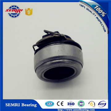 Japan Clutch Bearing (BC11S3) with High Quality