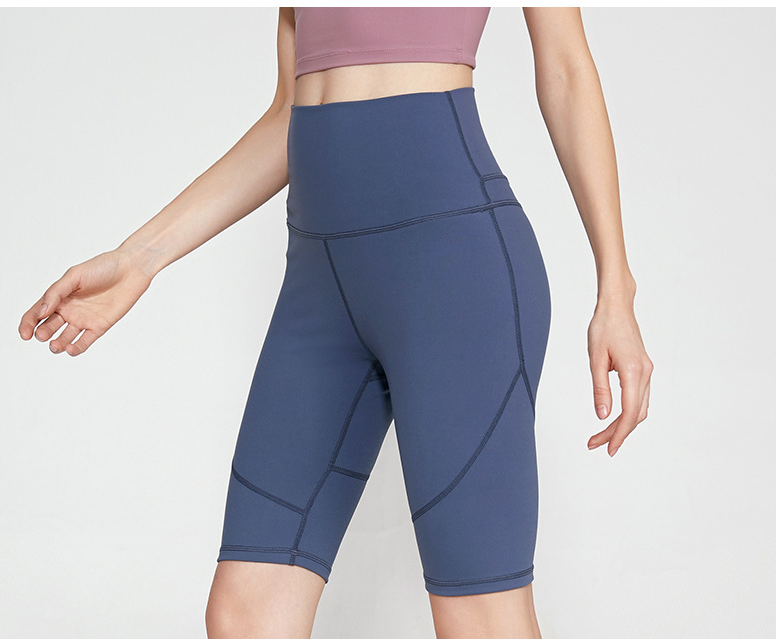 yoga shorts (9)