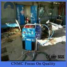 Supply Polyurea Spray Gun And Machine