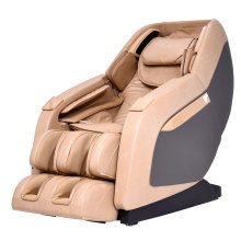 Morningstar Zero Gravity Pedicure Massage Chair Spare Parts