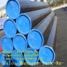 Hersteller von nahtlosen Stahlrohrsch 40/80/160 Rohrinspektionsrobotersystem für 100mm-600mm Durchmesser