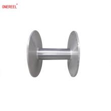 Bobina de aleación de aluminio
