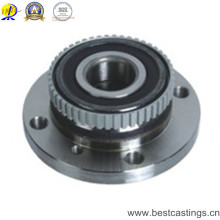 OEM Custom Ggg 40 Ductile Iron Wheel Hub