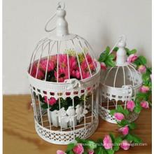 Клетка для птицы из металла для продажи
