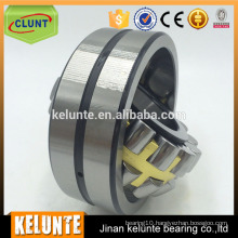 Japan original stainless steel bearings NACHI international bearings brands 22228CK shperical roller bearing