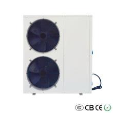 Compressor Swimming Pool Solar Water Heater