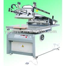 JY - 80120G микрокомпьютер экрана печатная машина