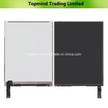 Test One by One LCD Display Screen for iPad Mini 3 Parts