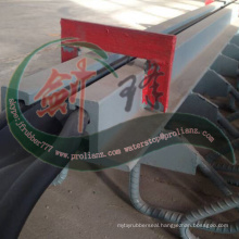 Hot Sale Modular Expansion Joint to Pakistan