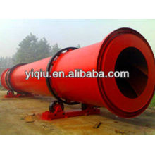 Dry Mortar rotary drum dryer/drying machine