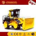 Compactador de lixo Shantui 33 Ton QS300 Wendt