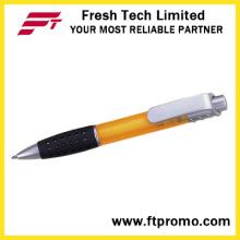 Chino promoción regalo escuela bolígrafo para niños