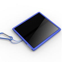 10000mAh 1.5W одиночный выход полимера панели солнечных батарей выхода USB