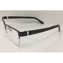 Liquid Metal Spectacles frame