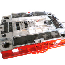 Auto Trim injection Mould/Plastic Mould/Injection Mould