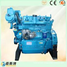 China Weichai Diesel Power Engine Marine Engine 40kw