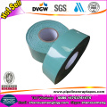 Pipeline Weld Joint Anti-corrosion Viscoelastic Tape