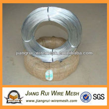16 18 gauge stainless steel wire