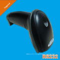 OCBS-L011 Handheld Laser Barcode Scanner