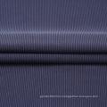 Жаккардовая ткань из полиэстера и хлопка
